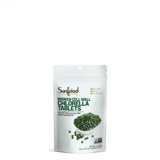 2119-chlorella-tablets-2oz-v4.5.1_web_front
