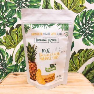 Hawaii-grown-snacks-pineappie-chips