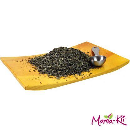 ハワイアン ママキティー(茶葉タイプ)image-栄養豊富なオーガニック ハワイアンハーブティー