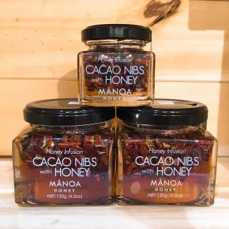 manoahoney-cacaonibs-honey