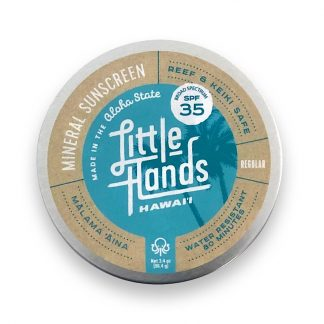 little-hands-hawaii-mineral-sunscreen