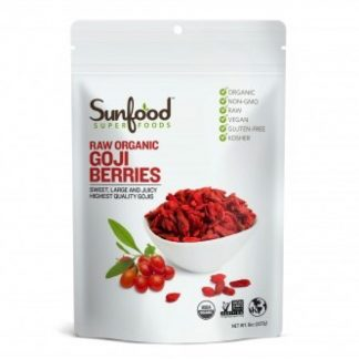 sunfood-goji-berries