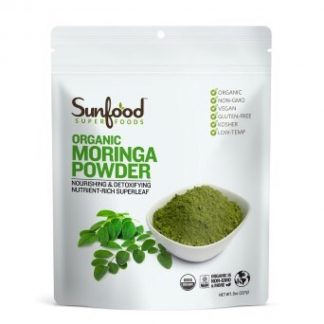 sunfood-moringa-powder