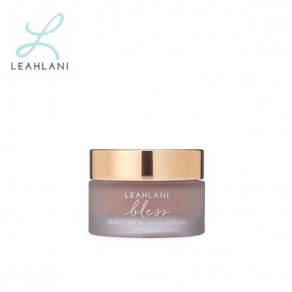 レアラニ ブレス ビューティーバーム-肌の柔軟性をアップするオーガニッククリーム