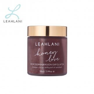 LEAHLANI-HONEY-LOVE
