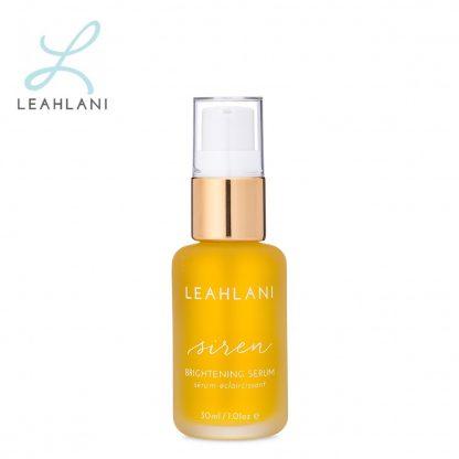 レアラニ サイレーン セラム-肌を活性化し、引き締めるブライトニング美容液