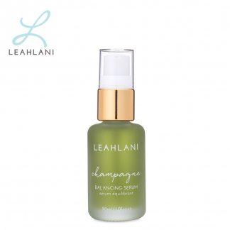 LEAHLANI-champagne-serum