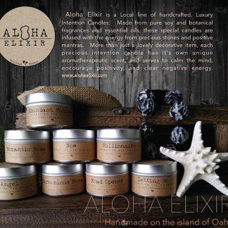Aloha-Eloxir-soy-candle