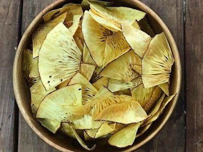 ulu-chips-crispy