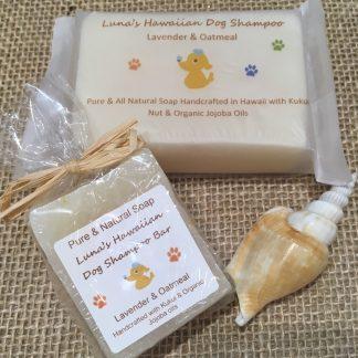 pualani-dog-soap