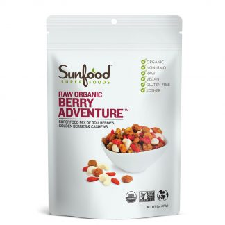 sufood-berry-adventure