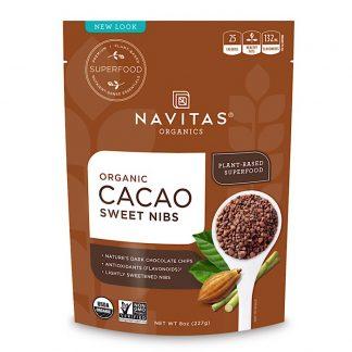 cacao-sweet-nibs