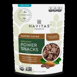2017-coffee-cacao-8oz-fop-3d_1_1_1 copy 2