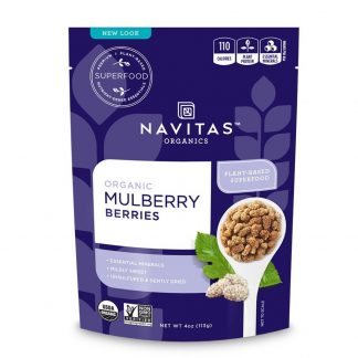 navitas-mulberries