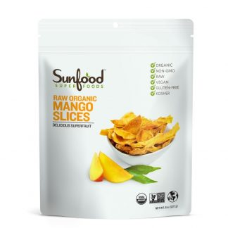 sunfood-mango-slices