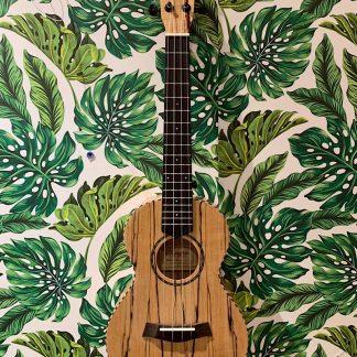 ukulele-maple-tenor
