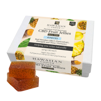 hawaiian-choice-cbd-fruitjelly