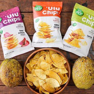 ulu-chips