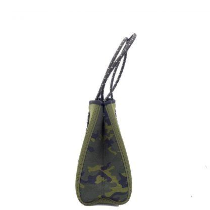ウィローベイのネオプレントートバッグ、キッズ用
