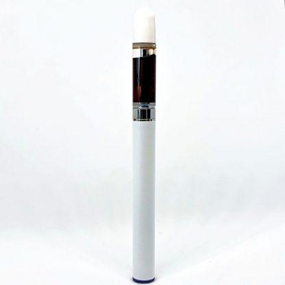 高品質CBDメーカー【ネクシア】のCBDべイプセット(電子タバコ)