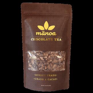 manoa-tea