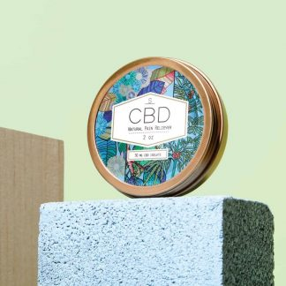 CBD-Muscle-Joint-And-Skin-Balm-needs-Photoshop